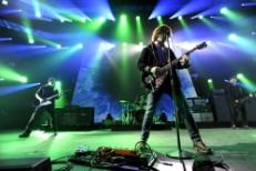 Soundgarden Bring <em>Superunknown</em> To SXSW