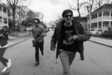 "Black Lips – ""Justice After All"" Video"