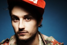 Black Lips' Cole Alexander Disses Lorde, Drake, & Macklemore