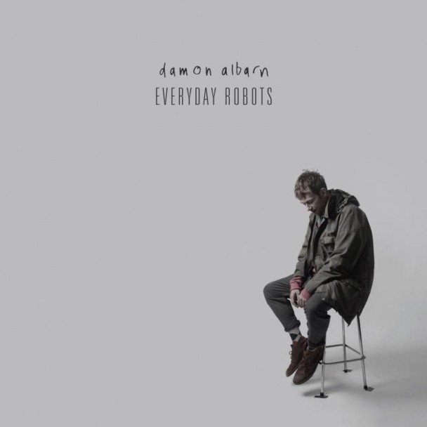 Damon-Albarn-Everyday-Robots1