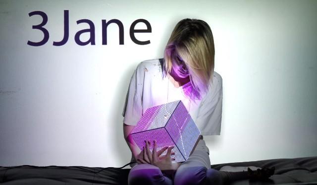 "EMA - ""3Jane"""