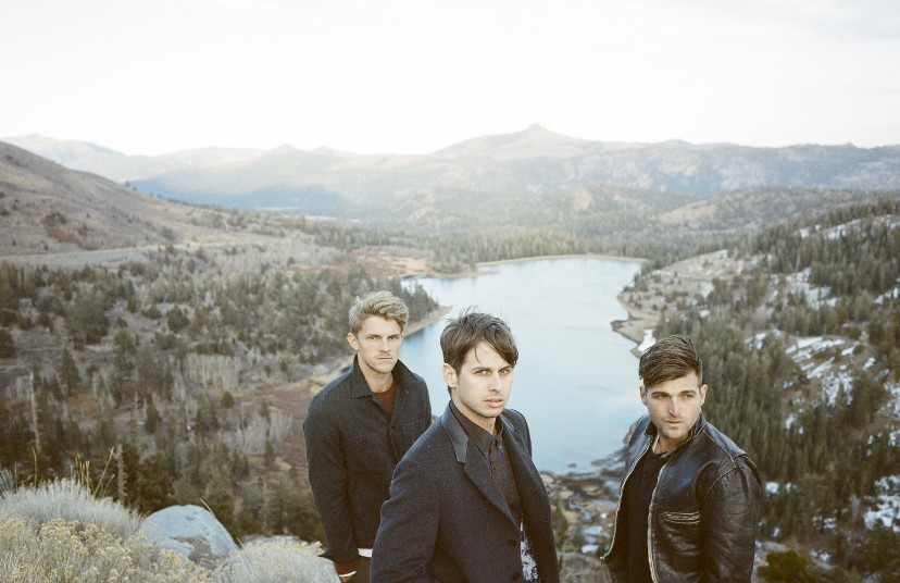 The Week In Pop: The Mis-MGMT Of Foster The People - Stereogum