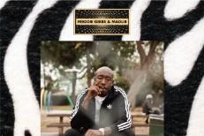 Stream Freddie Gibbs &#038; Madlib <em>Piñata</em>