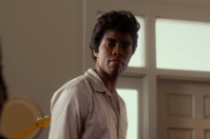 Watch The James Brown Biopic Trailer