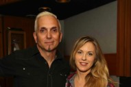 Liz Phair &#038; Everclear Join Forces For <em>Farmland</em>