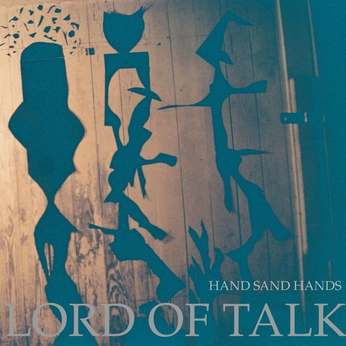 Lord Of Talk