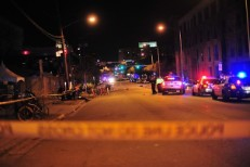 Fourth Person Dies From SXSW Car Crash