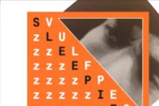 Vulfpeck Sleepify