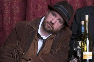 Stephin Merritt Plans Scrabble-Inspired Poetry Book