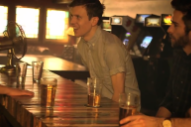 "Tokyo Police Club – ""Hot Tonight"" Video"