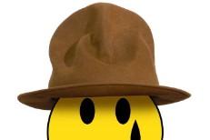 Woodkid Pharrell