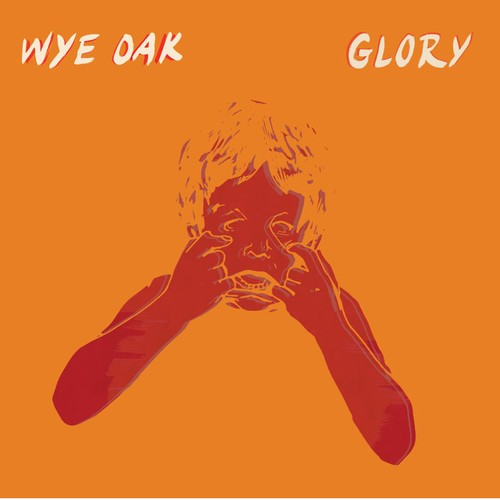 Wye Oak Glory