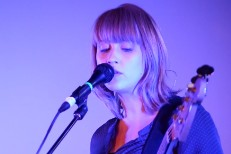 """Watch Wye Oak Play New Song """"Before"""" At SXSW"""