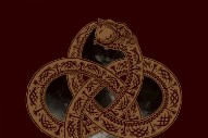 Premature Evaluation: Agalloch <em>The Serpent &#038; The Sphere</em>