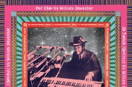 """Hot Chip – """"Atomic Bomb"""" (William Onyeabor Cover)"""