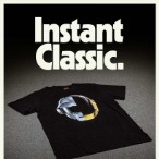 Check Out Daft Punk's Retro Ads For New Merch