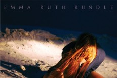 "Emma Ruth Rundle - ""Arms I Know So Well"""