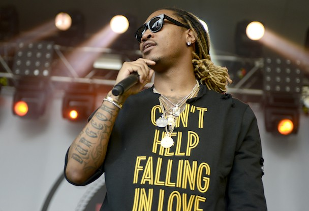 "Future - ""I Can't Believe (Moving On)"""
