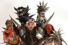 Scumdogs Of YouTube: 10 Memorable GWAR Moments