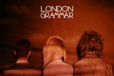"London Grammar – ""Devil Inside"" (INXS Cover)"