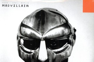 <em>Madvillainy</em> Turns 10