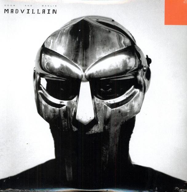 Madvillainy Turns 10 - Stereogum