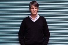 Stephen Malkmus Albums From Worst To Best