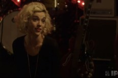 Watch St. Vincent Get Harassed By <em>Portlandia</em>&#8217;s Studio Guy