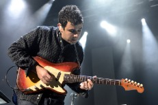 Rostam From Vampire Weekend Is Scoring Michael Cera's Broadway Debut