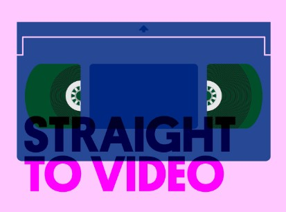 5 best videos