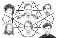 Hear Arcade Fire&#8217;s Live <em>Reflektor</em> Outtake &#8220;Get Right&#8221;