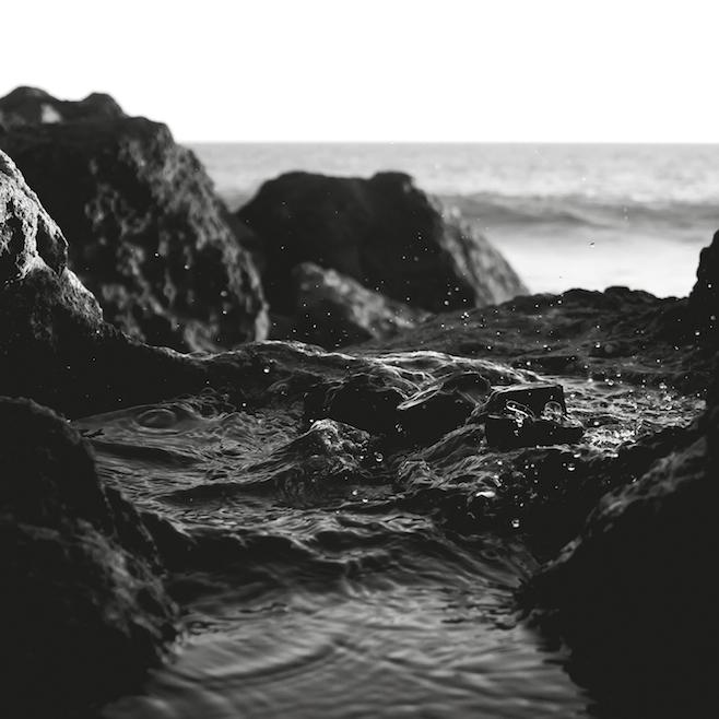 "Baths – ""Ocean Death"""