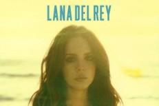 """Lana Del Rey – """"West Coast"""""""