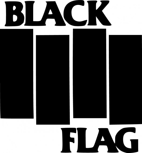 Greg Ginn Settles Lawsuit With FLAG
