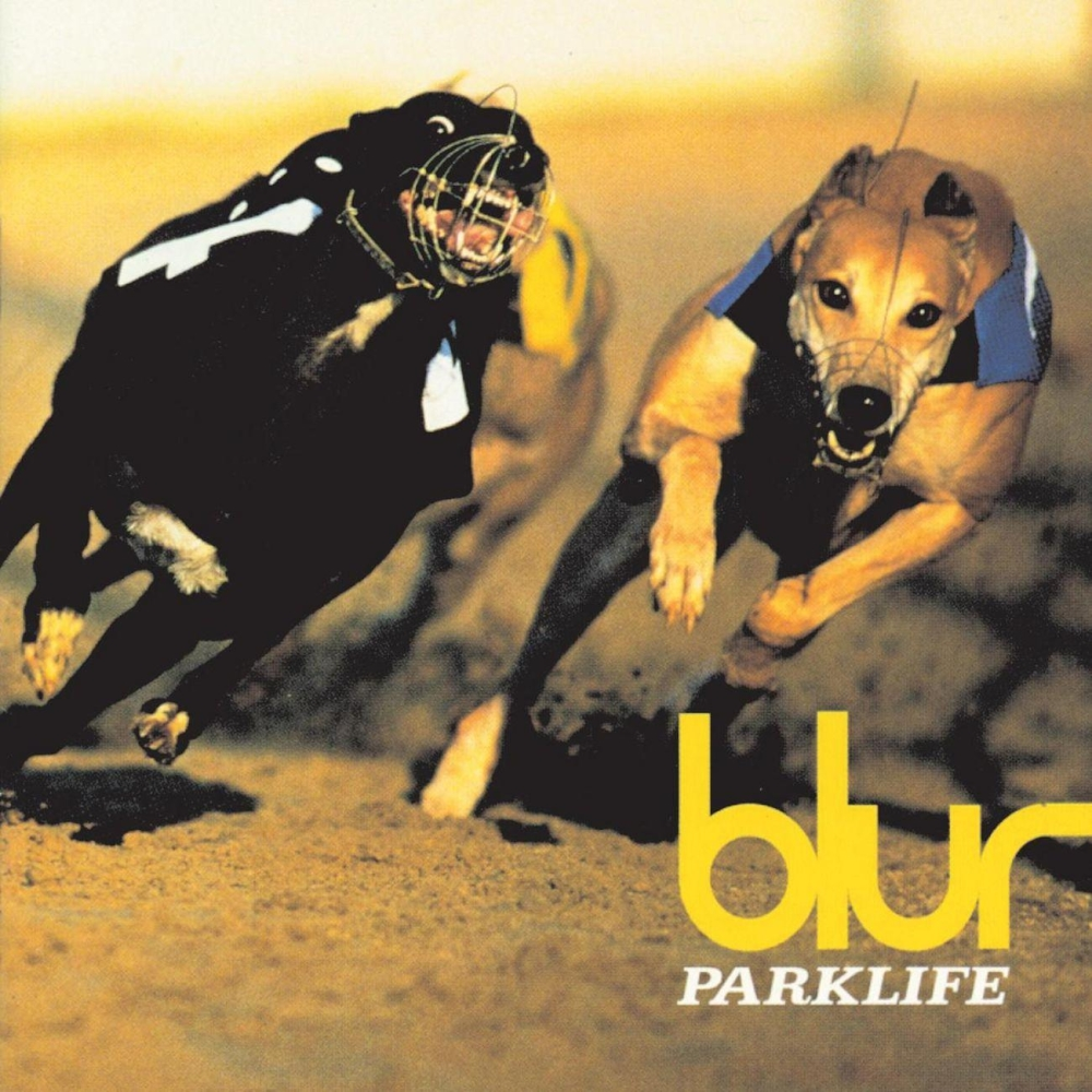 <em>Parklife</em> Turns 20