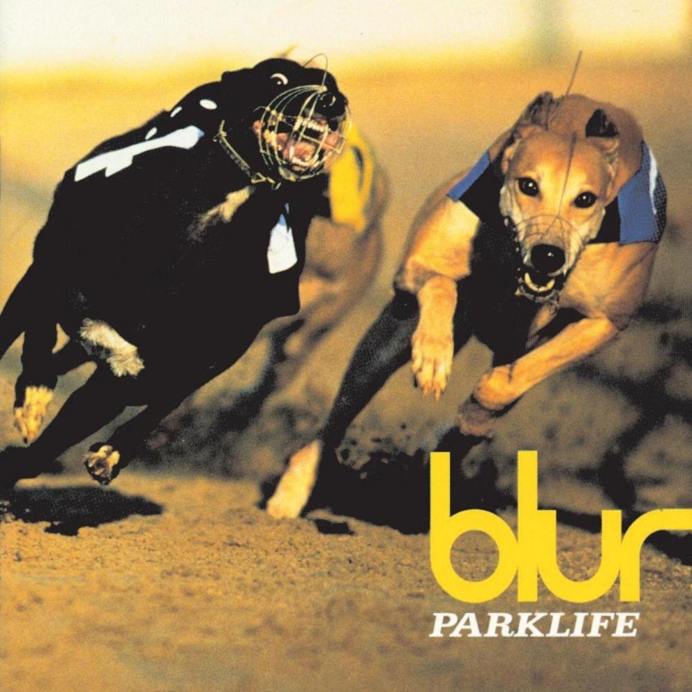 Under the Covers 4 - Página 5 Blur-Parklife