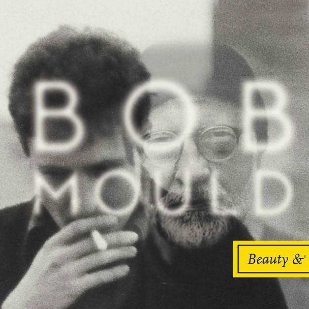 Bob Mould cover