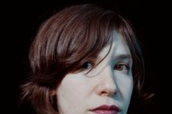 Carrie Brownstein Cast In Todd Haynes&#8217; <em>Carol</em>