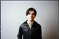 Conor Oberst Describes Failed Monsters Of Folk Sci-Fi Screenplay
