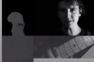 "Popstrangers – ""Country Kills"" Video (Stereogum Premiere)"