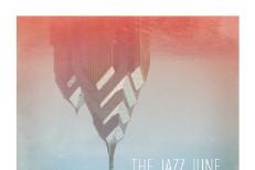Dikembe The Jazz June