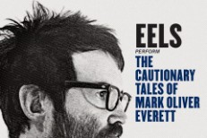 Eels_CautionaryTales_Cover_Square_web