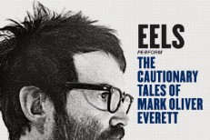 "Eels – ""Where I'm From"""