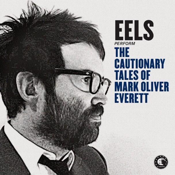 Eels –