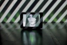 """Factory Floor - """"How You Say"""" video"""