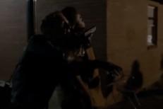 "Freddie Gibbs - ""On Some G Shit"""