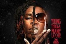 Mixtape Of The Week: Gucci Mane &#038; Young Thug <em>Young Thugga Mane La Flare</em>