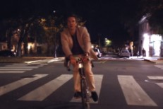 "Hamilton Leithauser - ""11 O'Clock Friday Night"" video"
