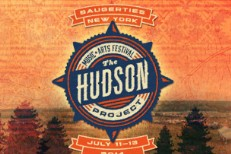 Hudson Project