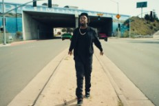 "Iamsu! - ""Only That Real"" video"
